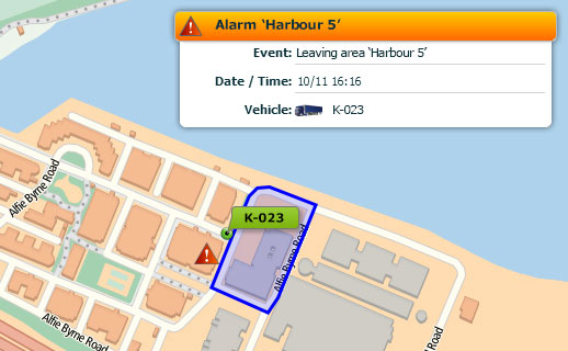 tomtom_geofencing