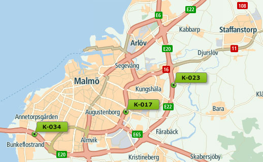 tomtom_webfleet_screenshoot